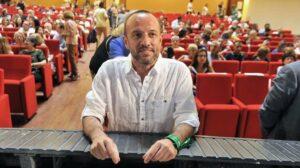 Referendum, Marzio Liuni: «La Lega ha dimostrato la sua coerenza»