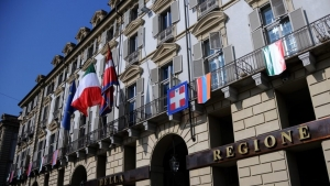 Piemonte, Cirio sull'autonomia: «Documento pronto in autunno»