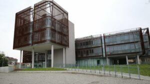 Covid19, un laboratorio a Ipazia per test molecolari