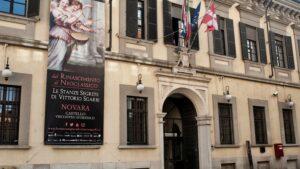 Novara, il Comune proroga il pagamento delle imposte