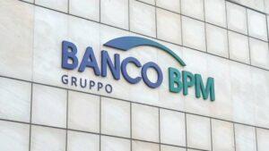 Banco Bpm sospende i mutui agli ex dipendenti di Mercatone Uno