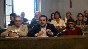 La nuova squadra di Alessandro Canelli, tutte le deleghe degli assessori