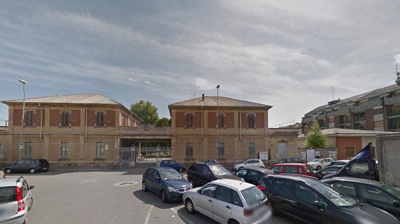 «Ex Macello e Casa Bossi