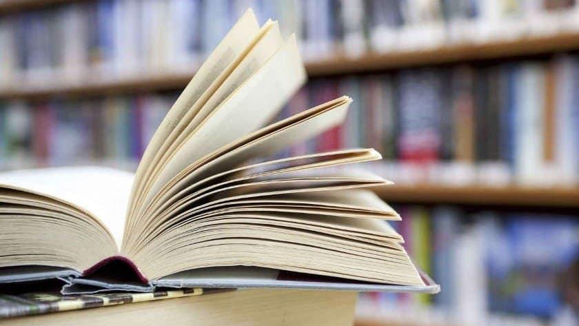 «Gli acquisti on line faranno morire le librerie