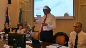 I numeri dell'economia in Piemonte e in provincia di Novara