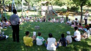 """Centri estivi """"senza"""" bambini: solo 40 gli iscritti"""