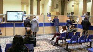 Arriva (finalmente) anche a Novara la carta di identità elettronica
