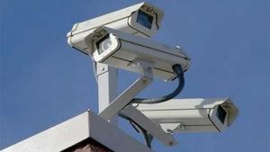 Trecate amplia il sistema di videosorveglianza