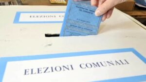 Cerano, Gavinelli: «Forte volontà di rinnovamento espressa dai cittadini»