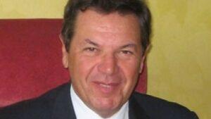 Rilancio dell'economia, la ricetta del presidente di Confindustria Novara Vercelli Valsesia