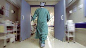 Chirurgia: interventi cuore 'consumano' 10-15% plasma nazionale