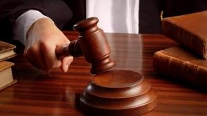 Accusato di maltrattamenti e lesioni, assolto
