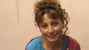 Post sul carabiniere ucciso, la prof torna a scuola