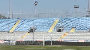 Novara Calcio, orgoglio e rabbia contro la Carrarese