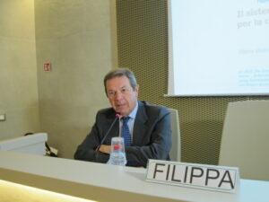 """Finanza Subito"", l'accordo tra UBI Banca e Confindustria Novara Vercelli Valsesia"