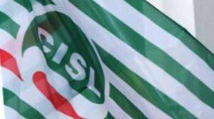 Proclamato lo stato di agitazione per i lavoratori della Amef