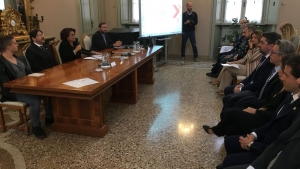 Legalità, con la Prefettura iniziative per gli studenti