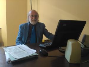 Il segretario va in pensione: «Comuni in stato d'emergenza»