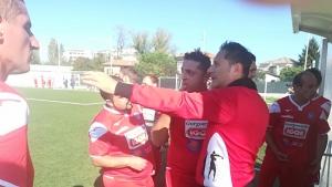 '1a Academy Cup', storia di un successo tra calcio, amicizia e solidarietà