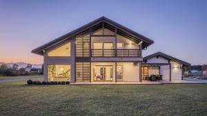 Una casa su misura ed ecosostenibile? Da oggi non è più solo un sogno