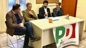 «Siamo tifosi del nuovo ospedale. Un progetto non solo per Novara, ma di tutto il Piemonte»