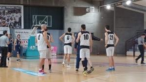 BC Novara pronto all'esame con la capolista
