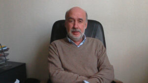 In Piemonte una nuova cura per la leucemia linfatica cronica