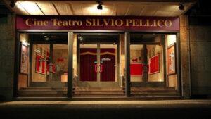 """Alla ricerca di serate """"teatrali"""": Trecate ha una proposta ogni venerdì"""