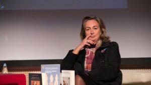 Circolo dei lettori, Elena Loewenthal è la nuova direttrice