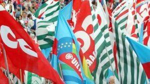 Gestione emergenza sanitaria in Piemonte, i sindacati: «numerose lacune»
