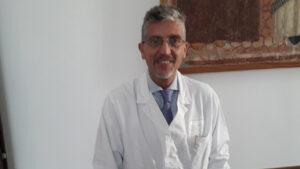 Cardiologia, operazione d'avanguardia a una paziente