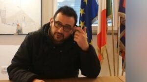 Borgo Ticino, il sindaco: «Siamo in attesa di conferme»