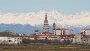 Novara, abitanti ancora in calo ma con più stranieri