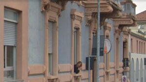 Accordo ospedale – clinica San Gaudenzio per i pazienti non covid