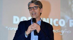 Regione, Pd: «Approviamo un bilancio che affronti la crisi del Piemonte»