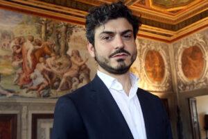Da Firenze a Verbania per sostenere la Capitale della cultura