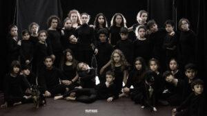 """Con """"Teatrica"""" tutti a teatro… da casa: dieci appuntamenti"""
