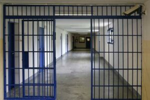 Omicidio di Fara, l'ex compagno conferma la confessione