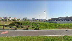 Dal comune di Novara 400 mila euro per i commercianti