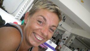 Mercoledì l'ultimo saluto a Paola Malavasi