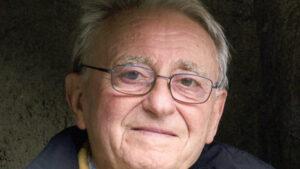 Addio all'ultimo fondatore del museo civico di Oleggio