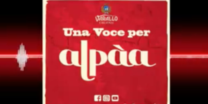Alpaa 2020: il concorso per i nuovi talenti c'è e le audizioni sono online