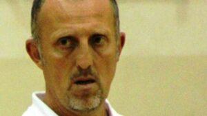 Team Volley Novara: Leporati sulla panchina della serie C