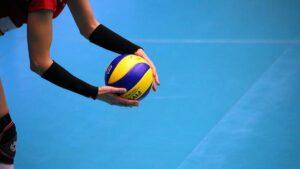 Nuovo Dpcm, cosa ne sarà dello sport? Ci si affida alle federazioni per capire