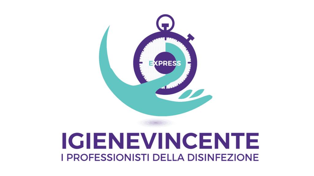 Igiene Vincente - La Voce Novara e Laghi