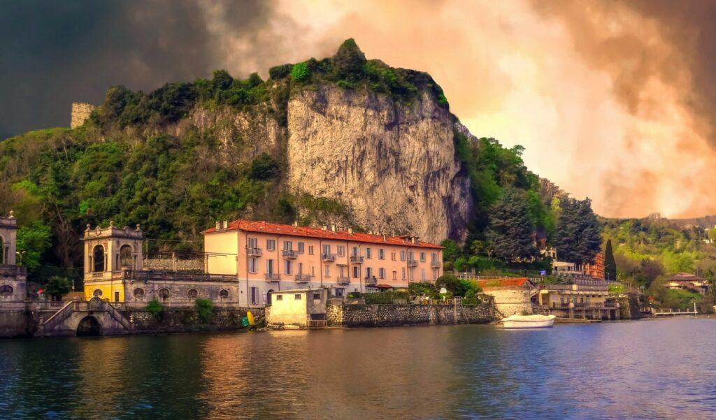Arona-Lago-Maggiore - La Voce Novara e Laghi
