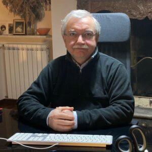 Antonio Maio