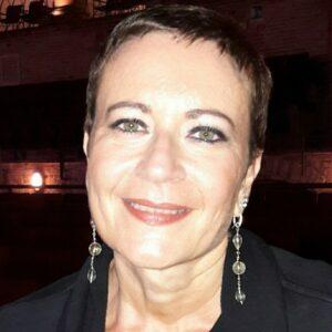 Claudia Cominoli