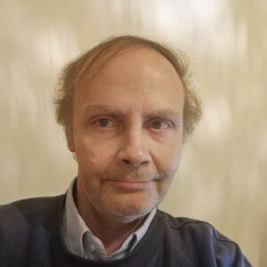 Luca Mattioli