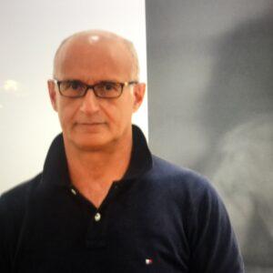 Mario Grella